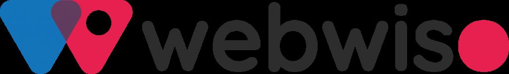 webwiso logo